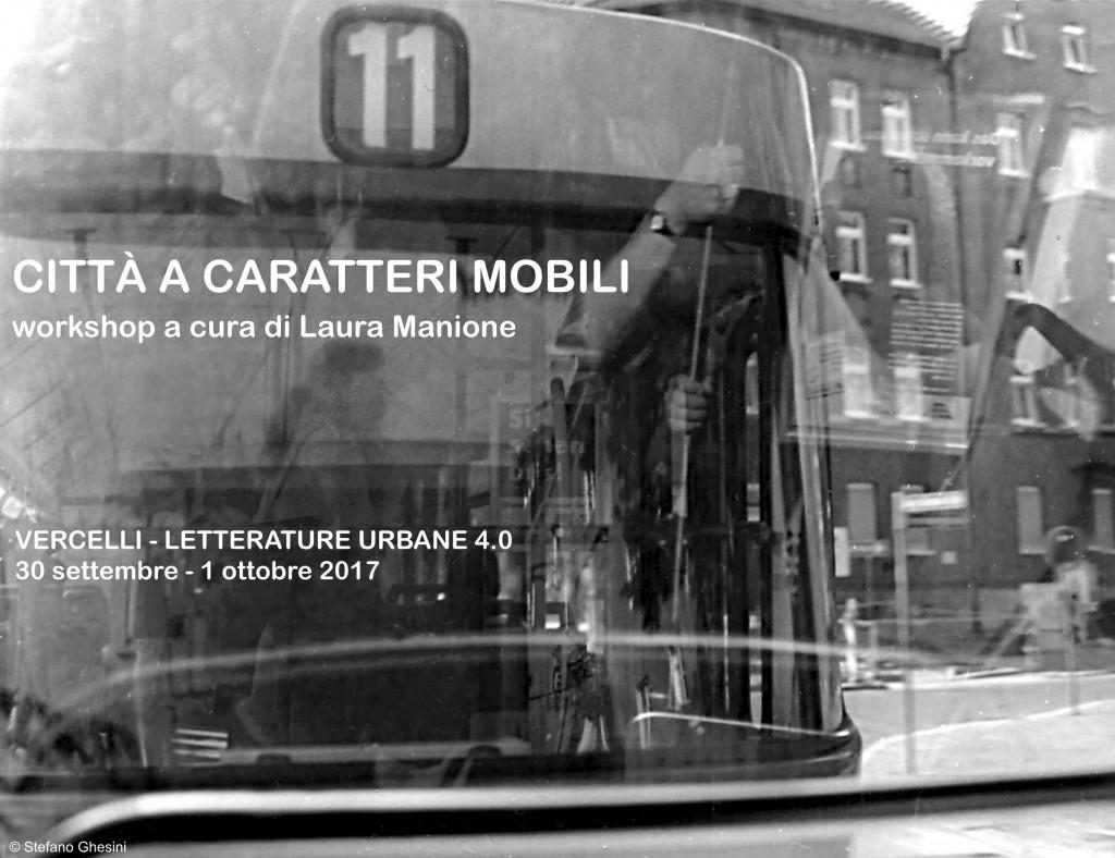 CITTA A CARATTERI MOBILI-Pagina001