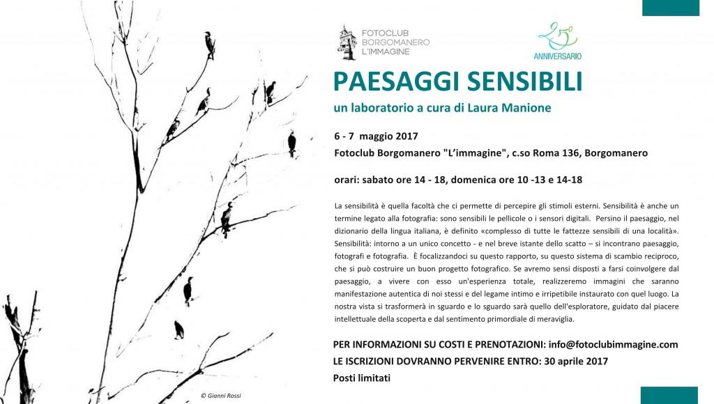 ScribusLocandinaPaesaggisensibi BORGOMANERO con virgolette -Pagina001