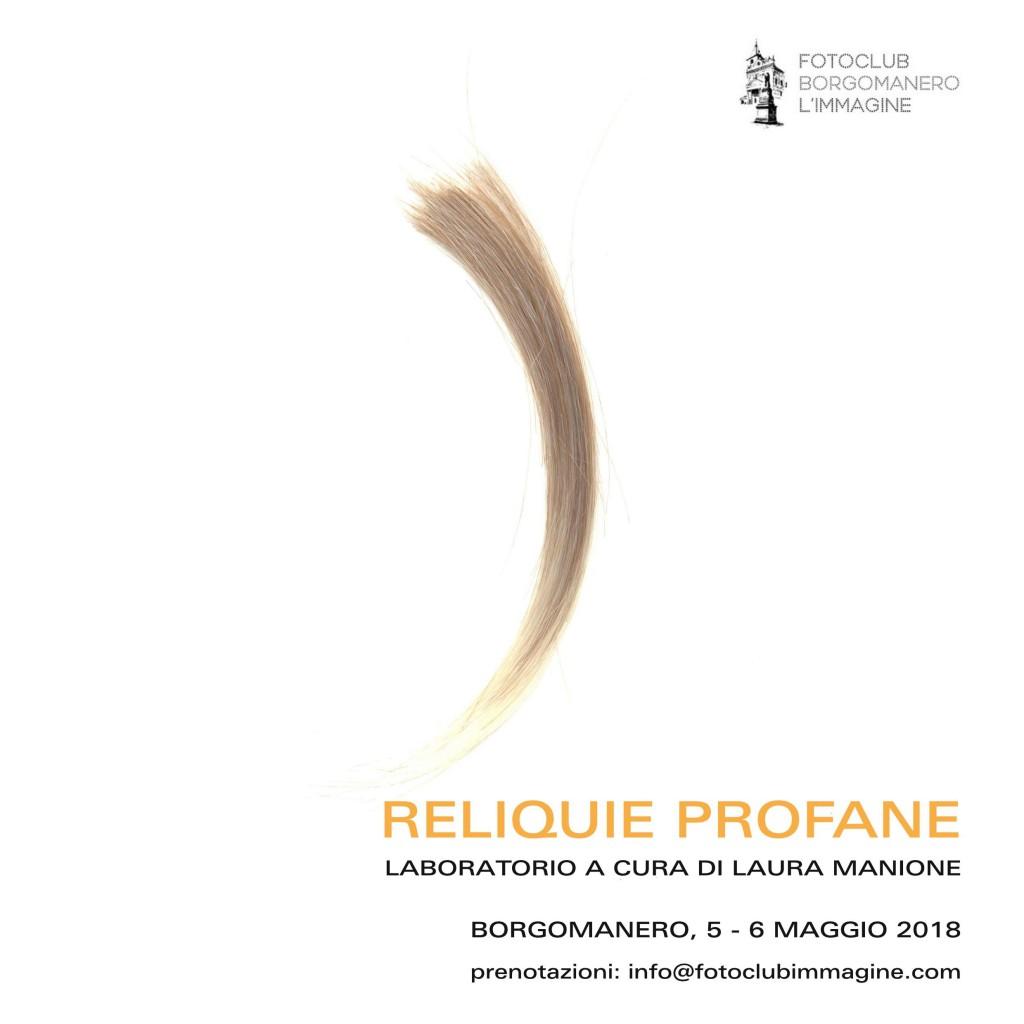 reliquie profane-BORGOMANERO