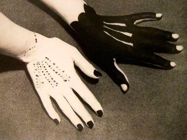 © Man Ray, Senza titolo, 1930