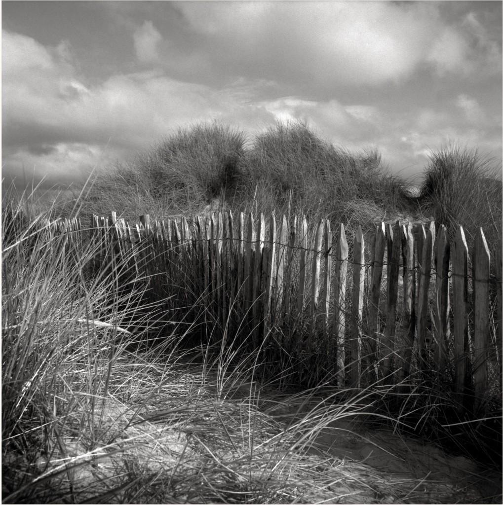 """© Stefano Di Marco, """"Normandia"""", 2004"""
