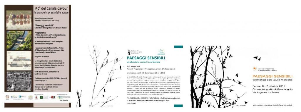 Documento-1-Pagina001 - Copia (2)