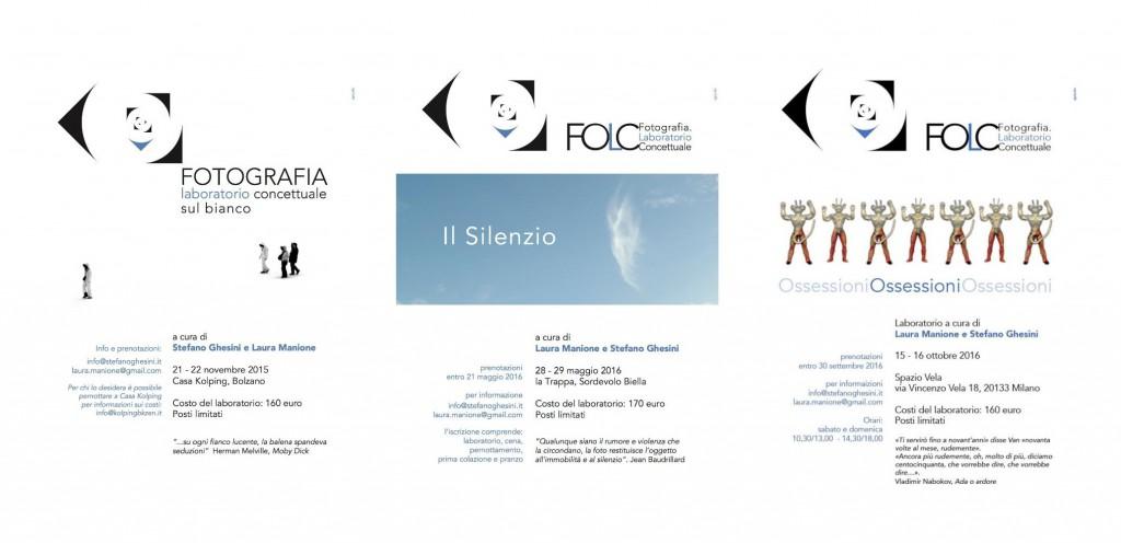 Documento-1-Pagina001 - Copia (3)