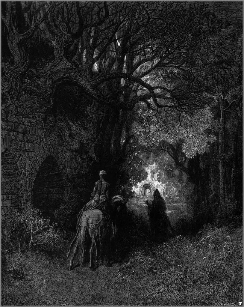 Orlando_Furioso_3.jpg Gustave Dore