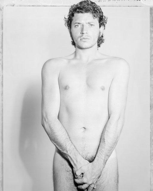 LEGNANO, AUGUST 1986. 1/9 - 40/50 cm.